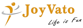JoyVato - Events, Tickets & Locations