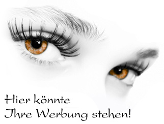 Werben auf JoyVato.de