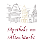 Bild: Apotheke am Alten Markt