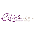 Essence - Restaurant & Lounge