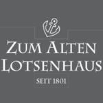 Zum Alten Lotsenhaus