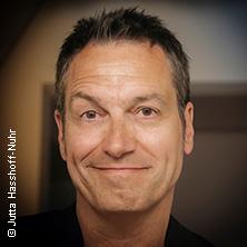 Dieter Nuhr: Nuhr hier, nur heute