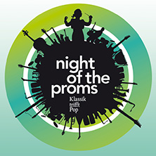 Night of the Proms 2018