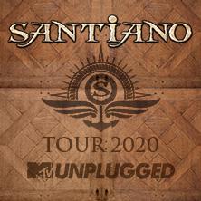 Santiano | MTV unplugged Tour 2020