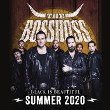 The BossHoss | I EM MUSIC! 2020