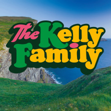 The Kelly Family - 25 Years Over The Hump