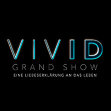 Friedrichstadt-Palast VIVID Grand Show