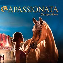 APASSIONATA: Cinema of Dreams